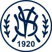 SV 1920 Horchheim
